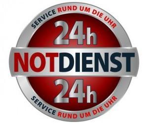 24h Dienstleister